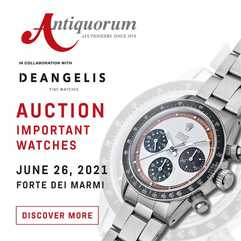 Forte-De-Marmi-Auction-Mobile